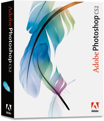 adobe-photoshop-boxed.jpg