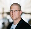 Mikko Seppä
